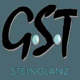 GST Steinglanz