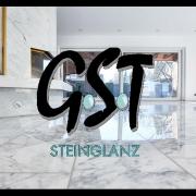 Video zur Steinsanierung vom Unternehmen GST Steinglanz aus Hannover