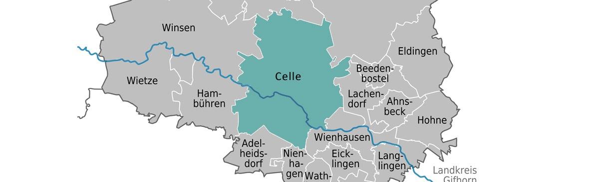 Steinsanierung in Celle vom Unternehmen GST Steinglanz